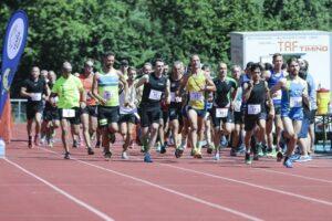 Paarlauf2018-009